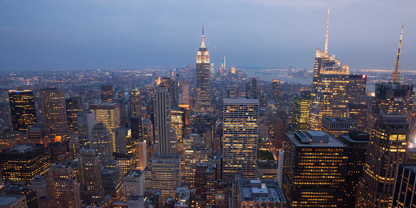 New york city the big apple ef educational tours canada for Ohrensessel york big